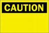 Warning! Texas Holdem Fish