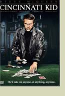Movies About Poker
