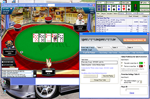 Online Poker Without Download, Casino Party Game, Playing Poker Online