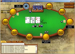 pokerstars001 (48K)